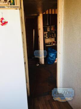 Продам 2 ком кв 44,4 кв.м. ул.Крестьянская д 5 на 5 этаже - Фото 5