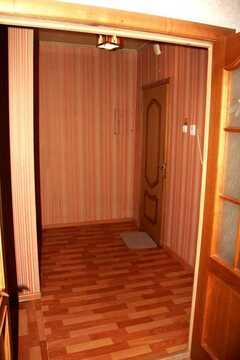 Аренда квартиры, Брянск, Ул. 9 Января - Фото 3