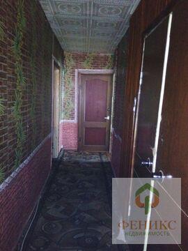 Комната, ул. Гущина, 160 14 кв.м. - Фото 2