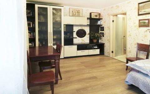 Выгодное предложение! 2-комнатная квартира с ремонтом - Фото 2