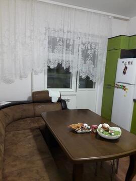 Аренда квартиры, Нижневартовск, Московкина - Фото 3