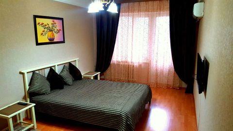Апартамент на петра1 д.29б - Фото 1