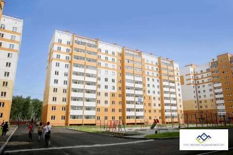 Продам квартиру в Славино д 67, 26 кв.м. 4эт, 797т.р Тел:777-12-89 - Фото 1