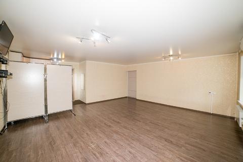 Продам квартиру под нежилое - Фото 3