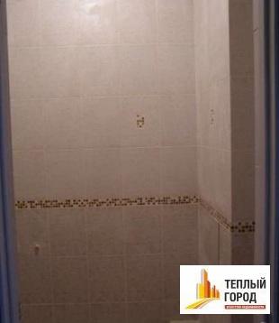 Продажа квартиры, Ростов-на-Дону, Жмайлова - Фото 1