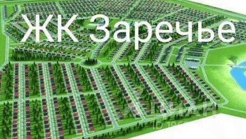 Продажа участка, Ленина, Оренбургский район, Улица Изобильная - Фото 1