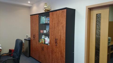 Продам офис 454 кв.м. - Фото 4