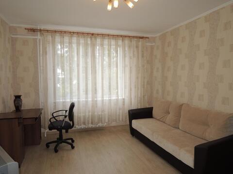 Хорошая 1 (одна) комнатная квартира в Центральном (Заводском) районе - Фото 3