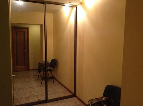 Хороший ремонт, современная мебель, телевизор, холодильник , стиральная . - Фото 3