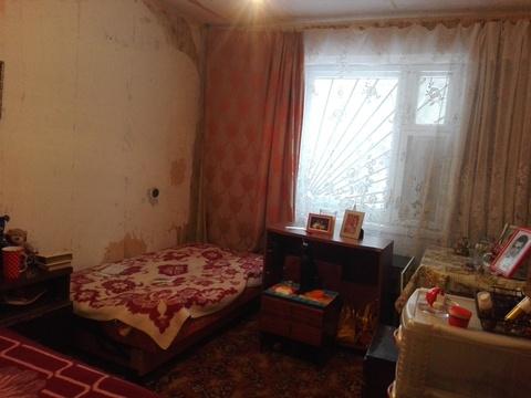 Продажа квартиры, Самара, Карла Маркса 457 - Фото 3
