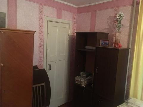 1-к квартира в р-не вокзала - Фото 2