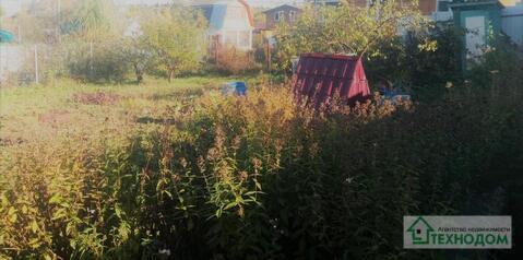 Продается дача. , Курилово п, садовое товарищество Колобянка - Фото 4