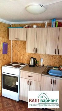 Продажа дома, Карлык, Новокузнецкий район, Мичуринская - Фото 4