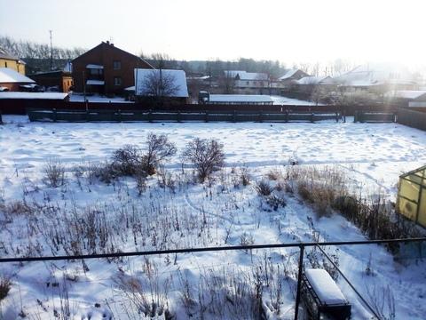 Продам коттедж поселок Октябрьский, 11 км. от Екатеринбурга - Фото 5