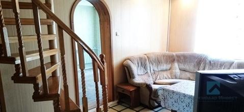 Аренда квартиры, Краснодар, Ул. Кавказская - Фото 1