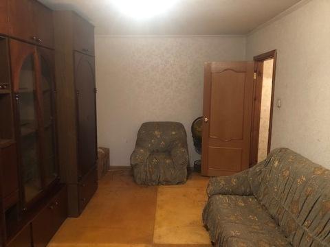 2-х комнатная кв. в г. Раменское, ул. Коммунистическая, д. 35 - Фото 5