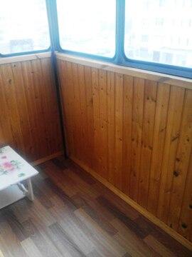 1-но комнатная квартира по ул.Славянская - Фото 2