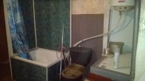 Предлагаем приобрести квартиру в п.Горняк - Фото 4