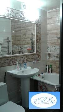 1 комнатная квартира, Московское шоссе ул - Фото 5