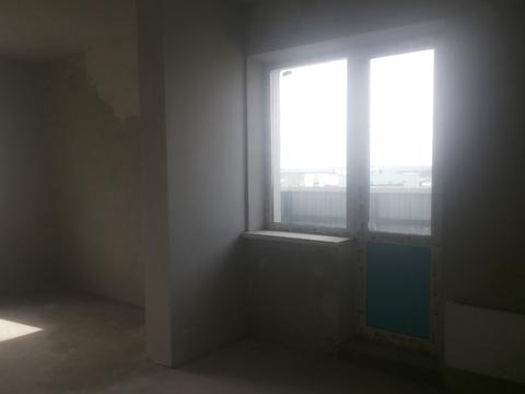 Продам хорошую студию с двумя окнами - Фото 3