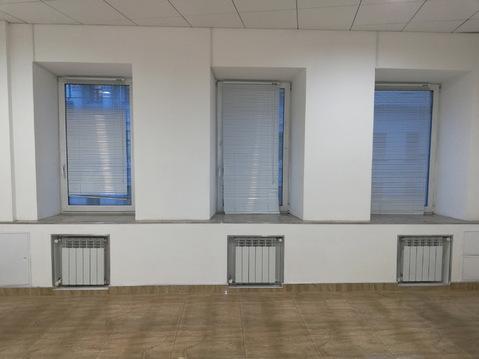 Аренда офиса в центре Ярославля, 30,2 кв.м. - Фото 2