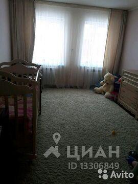 Продажа дома, Владикавказ, Ул. Дивизии нквд - Фото 2