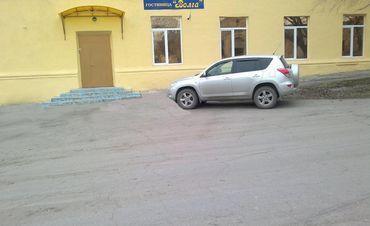 Продажа готового бизнеса, Сызрань, Ул. Щусева - Фото 1
