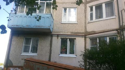 3 ком.квартиру по ул.Коммунаров д.135 - Фото 4