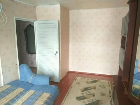 Вашему вниманию 2-х комнатная квартира в Голицыно за 22 т.р. - Фото 5