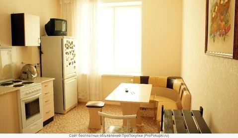 Квартира на Татищева - Фото 2