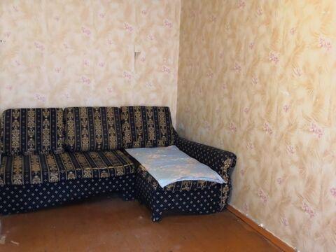Продается 1-к Квартира ул. Парковая - Фото 4