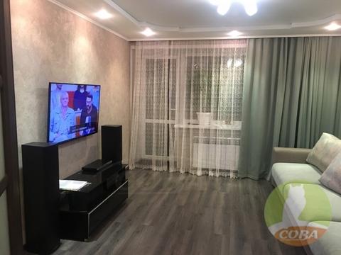 Продажа квартиры, Тюмень, Ул. Газовиков - Фото 2