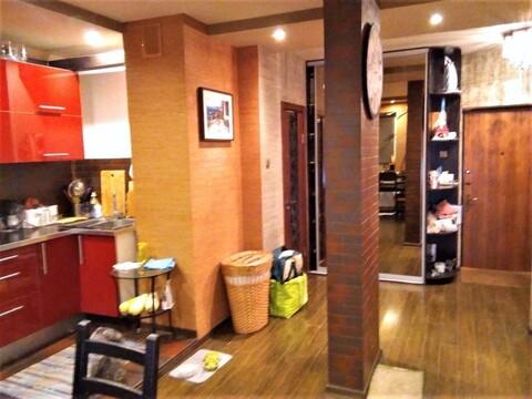 1 комнатная квартира-студия в г. Александров по ул. Королева - Фото 5