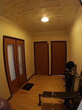Продам трехкомнатная квартира - Фото 2