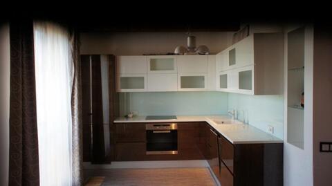 140 000 €, Продажа квартиры, Nijas iela, Купить квартиру Рига, Латвия по недорогой цене, ID объекта - 313980978 - Фото 1