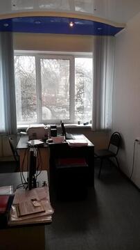 Продаётся офис! - Фото 1