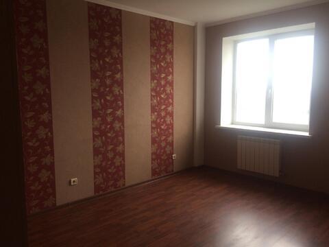3-комнатная квартира по ул. Новоузенская 2а по лучшей цене - Фото 3