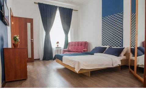 Сдаю на часы и сутки 1-комнатную квартиру на ул. Дьяконова, 2 - Фото 2