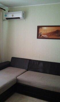 Комната в общежитии в мкр.Парус - Фото 3