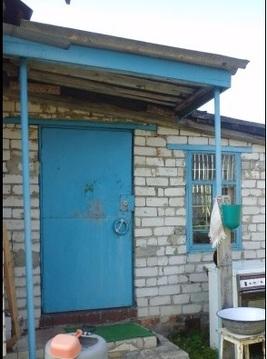 Продается 2-этажный дом в деревне Каравай г. Калуга - Фото 3