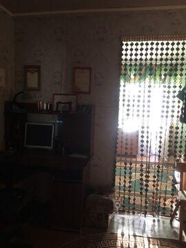Продажа комнаты, Курск, Улица 2-я Рабочая - Фото 2