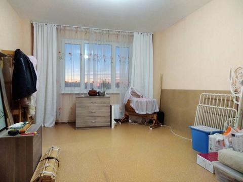 Нижний Новгород, Нижний Новгород, Московское шоссе, д.25а, 1-комнатная . - Фото 1
