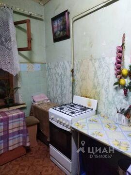 Аренда комнаты, Владимир, Ул. Усти-на-Лабе - Фото 2