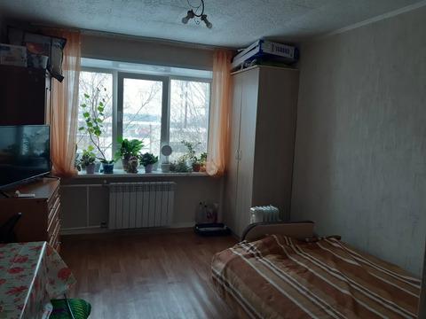 Объявление №51651187: Сдаю 1 комн. квартиру. Томск, ул. Вершинина, 52,