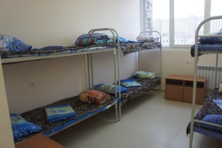 Сдается комнаты в хостеле ул. Южно-Украинская 2 - Фото 2