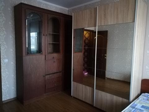 Подольск ул. Садовая 3-к квартира, 85 м2 - Фото 5