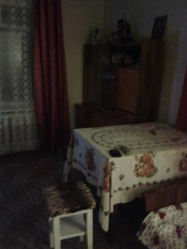 Недорого сдам однокомнатную квартиру - Фото 4