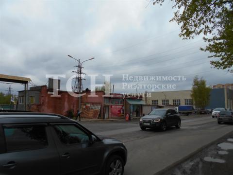 Участок, Щелковский, ул Заводская - Фото 5