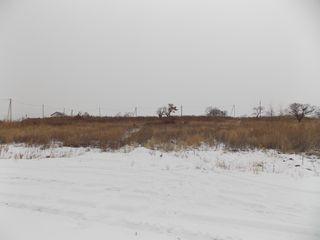 Продажа участка, Уссурийск, Улица Чумакова - Фото 1