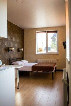 Сдам посуточно квартиру в курортном районе Евпатории - Фото 1